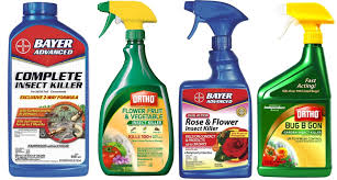 garden pesticides. Garden Insectisides Pesticides T