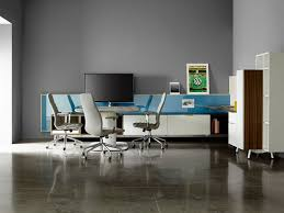 office desk components. weu0027ve reinvented the concept of cubicle by offering modern office desks that contain desk components t