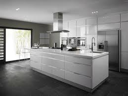 Small Kitchen Black Cabinets Kitchen Designs Kitchen Ideas With White Cabinets Dark Island All