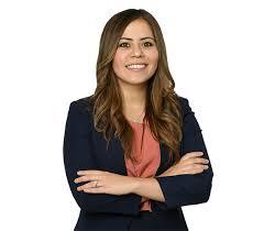 Ana C. Santiesteban Gutiérrez   Professionals   Greenberg Traurig LLP