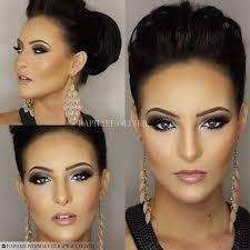 kit checklist peion makeup tips se makeup pageant pageant hair pageant beauty dance recital makeup se makeup dance
