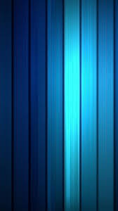 blue iphone backgrounds screen