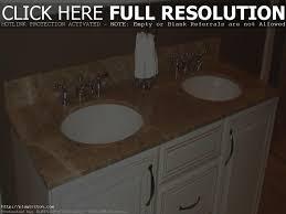 bathroom sinks denver. Vanity Bathroom Denver Sinks Drop In