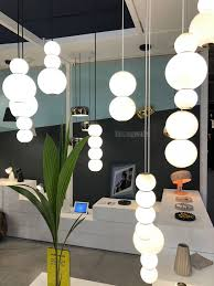 maison design lighting. Luxury Lighting Brands You Can\u0027t Miss At Maison Et Objet 2018! Design O