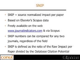 harvard university essay examples