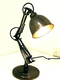industrial style table lamps s bedside32