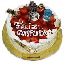 Hoy tenemos cumpleaños. Images?q=tbn:ANd9GcQFXCtyri7ovIEFmyxUqjJQGiSghVzxWuan5lK1yM7SmtDHvJSm