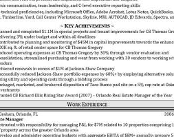 resume en resume resume education section 3 5 2000 1600 image