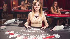 5 Slot Machines in Singapore Online Gaming Site You Need To Consider to  Play & Win a Jackpot   Back Drifter