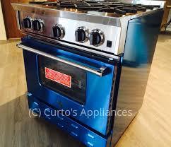 blue star range reviews 2016. Plain Blue Blue Star RNB 30 Gem Series  Curtou0027s Showroom On Range Reviews 2016 A
