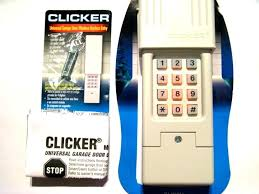 chamberlain garage door opener change reset chamberlain garage door keypad with