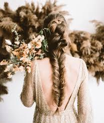 Bruidskapsel Alert Most Wanted Hair Anno 2019 Alberto Axu Couture