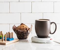 The 8 Best Mug Warmers of <b>2019</b>