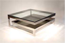 Tables For Living Room Living Room Living Room Furniture For Sale Philippines Awesome