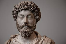 Marcus Aurelius Quotes Interesting 48 Marcus Aurelius Quotes On Life Death And Love Everyday Power