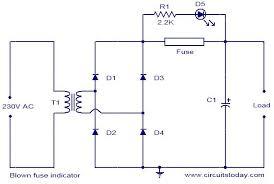 fuse wiring diagram reverse switch wiring diagram \u2022 wiring fuse size for 75 kva transformer at Fuse Box Transformer