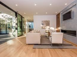 interior austin modern homes tour 2016