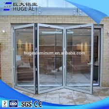 glass bifold doors. China Glass Bifold Door, Door Manufacturers And Suppliers On Alibaba.com Doors