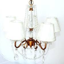 small brass chandelier chandelier silk antique brass chandelier with crystal antique brass chandelier with crystal small