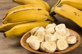Bananen ongezond