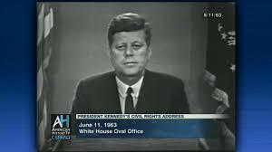 kennedy oval office. Kennedy Oval Office A