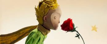 the little prince movie review roger ebert the little prince