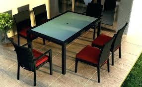 patio furniture under 200 patio furniture under wicker patio furniture under 200