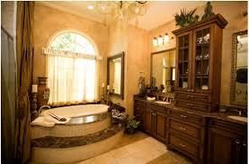 Image Bathroom Cabinets Elegant Traditional Bathrooms Eosc Info Catpillowco Elegant Traditional Bathrooms Eosc Info Catpillowco