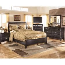 Martini Bedroom Suite Martini Suite Storage Bedroom Set Of Ashley Furniture Ashley