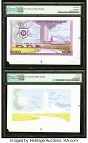 We did not find results for: Malaysia Bank Negara 1000 Ringgit Two Different Types Of Proofs Lot 28318 Heritage Auctions