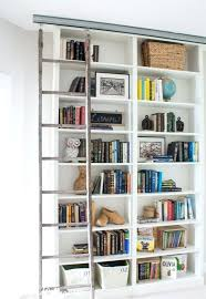 narrow bookcases for small spaces bookcases for small spaces