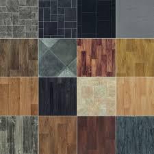 amazing of clearance vinyl flooring details about clearance vinyl flooring lino kitchen bathroom