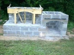 fireplace pizza oven outdoor fireplace pizza oven wood fired outdoor brick pizza oven and outdoor fireplace fireplace pizza oven