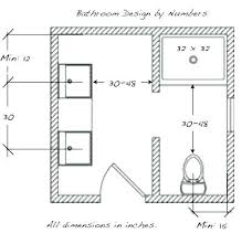 standard tub shower size bathroom dimensions of charming on inside 4 door height standard tub shower size dimensions bathtubs