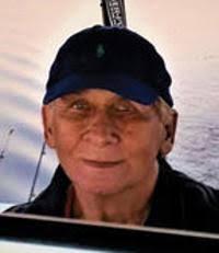 Joseph Bryant McCoy | Obits | seacoastecho.com