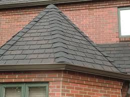 architectural shingles slate. Wonderful Slate GAF Grand Slate Asphalt Shingles And Architectural