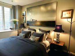 Perfect Single Man Bedroom Ideas Bedroom Design On Endearing Bedroom Designs Men  Single Male Bedroom Ideas