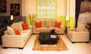 image of tv room decorating ideas sofas image of sofas interior design living room low budget