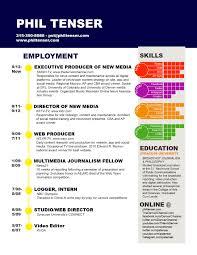 10 2015 Resume Design Data Analyst Resumes