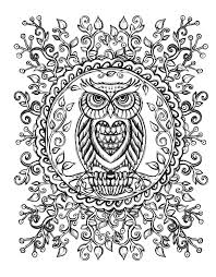 nature coloring book. Simple Book SacredNature_978006243438839png Throughout Nature Coloring Book