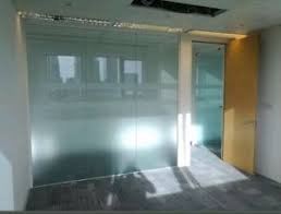 office divider wall. Image Is Loading Glass-Office-Dividers-Wall-Partitions-Thick-12mm-Toughened- Office Divider Wall N