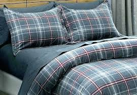 red plaid duvet buffalo cover scroll to previous item twin check