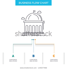 Library School Education Learning University Business Stock