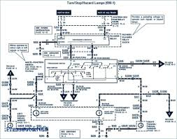 9846 wiring diagram alpine cd player wiring library alpine cde 102 wire diagram detailed schematics diagram rh lelandlutheran com alpine wire harness diagram alpine
