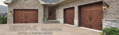 wooden garage doorsGarage Door 4 Less  Custom Wood garage Doors in Los Angeles