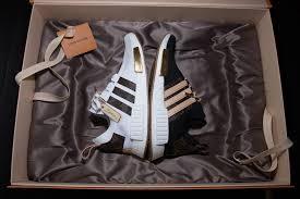 louis vuitton x adidas nmd. louis vuitton adidas nmd customs craig david sneakersnbonsai sneakers shoes footwear x nmd