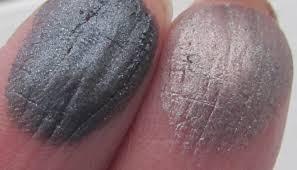 make up for ever aqua cream swatches photos reviews source 01 and 02 swatch