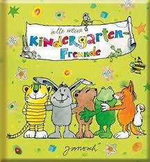 Freundebuch Netmomsde