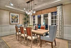 dining room lighting pendant light fixtures stainless steel chandeliers for low ceilings height to hang fixture