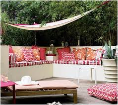 moroccan garden furniture. Moroccan Outdoor Furniture Enhance First Impression » Convencion Liderago Garden L